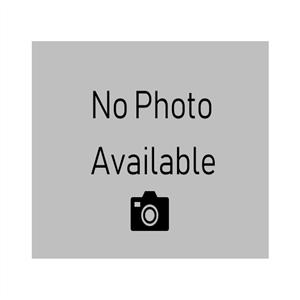 ASIAGO FIXED WT 4.75KG USA